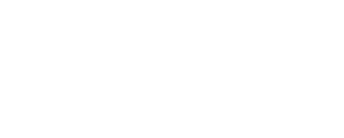 Body Boat Blade logo white horizontal