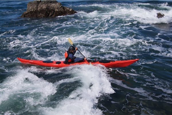Advanced Tides and Skills